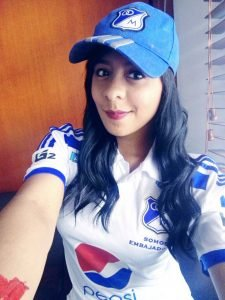 @Alee_Can #conlaazulpuesta