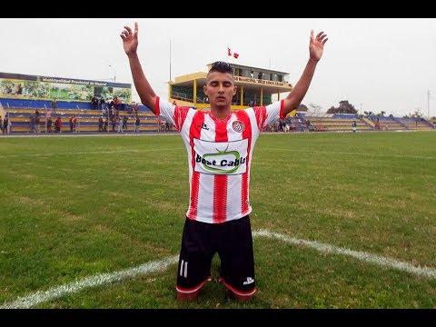 Carlos López Vanegas nuevo jugador de Millonarios